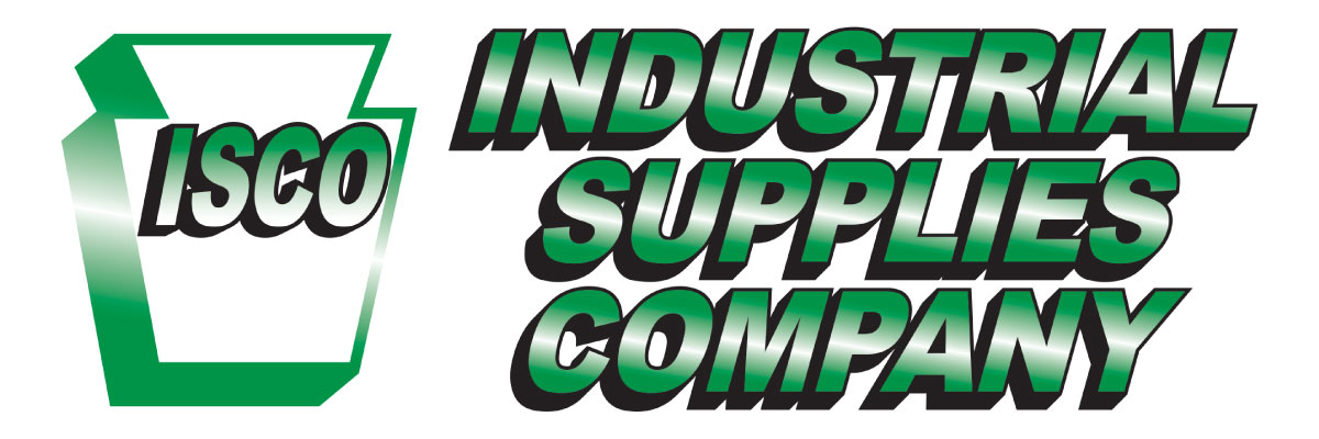 Industrial Supplies Company - Maintenance, Repair & Operating Supplies (MRO)